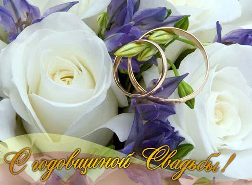 Красивая картинка с цветами