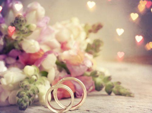 Изображение - Трогательное поздравление с годовщиной свадьбы 10-Let-svadby-kakaya-godovshhina-chto-daryat_02-500x373