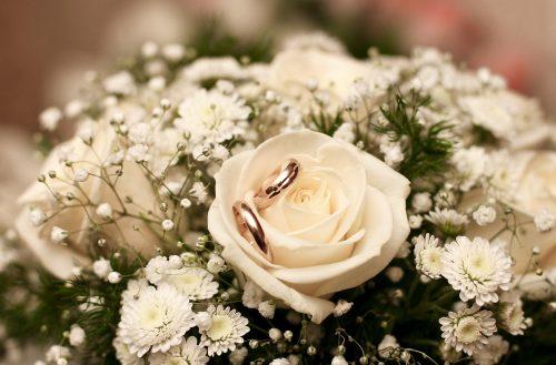 Изображение - Трогательное поздравление с годовщиной свадьбы 466f03u-960-500x329