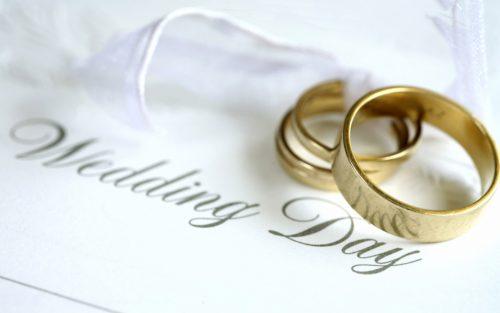 Изображение - Трогательное поздравление с годовщиной свадьбы chto-podarit-zhene-na-godovshhinu-svadby-500x313