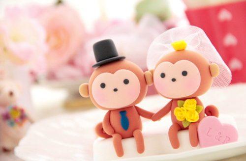 Изображение - Трогательное поздравление с годовщиной свадьбы kjhgf-500x328