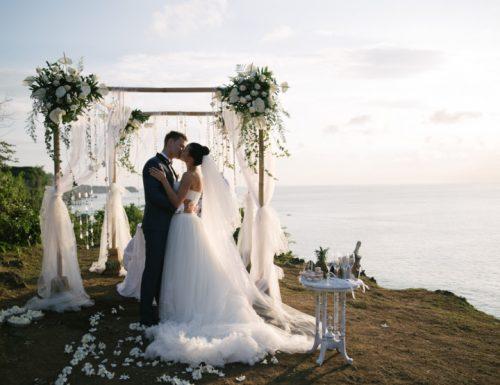 Изображение - Трогательное поздравление с годовщиной свадьбы orig-500x385