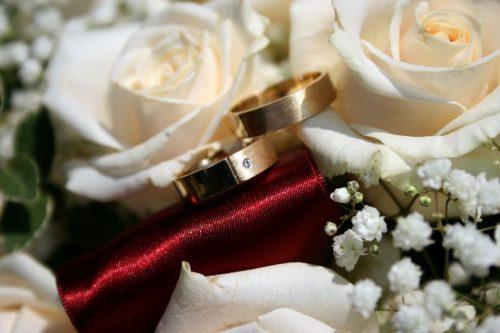 Изображение - Трогательное поздравление с годовщиной свадьбы qSz39S3928672IEh-500x333