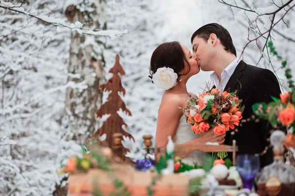 Удачные дни для проведения свадьбы
