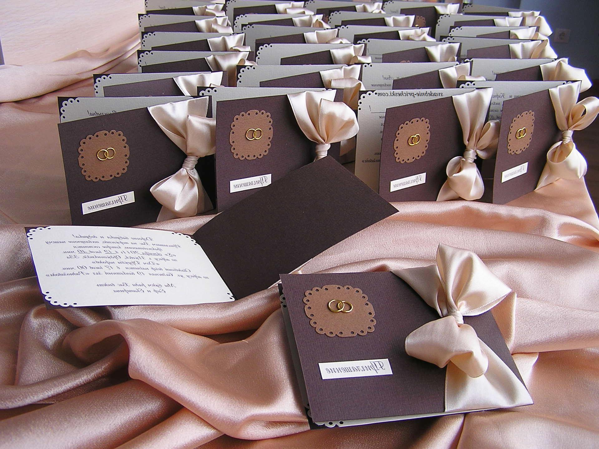 Онлайн пригласительные на свадьбу с фото