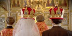 можно ли играть свадьбу