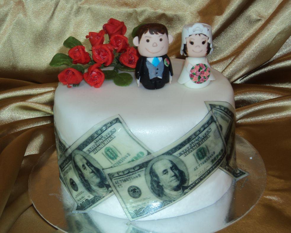 Фото шикарные сцены на свадьбу иметь