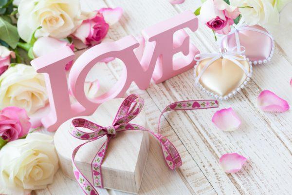 Поздравления с годовщиной свадьбы 17 лет совместной жизни