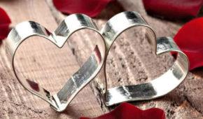 Миниатюра к статье Какая свадьба 22 года совместной жизни